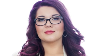 Amber Portwood Says She's Leaving 'Teen Mom OG' After Fight With Farrah Abraham: 'The Lack of Respect Is Too Much'
