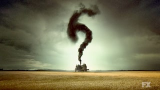 4 Things We Know About 'American Horror Story' Season 6 (and 2 Pretty Good Guesses!)