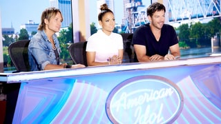 'American Idol' Season 15 Premiere Recap: Final Season Starts With Handcuffs, Ukuleles, Kanye West