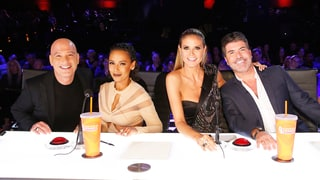 'America's Got Talent' Season 11 Finale Recap: Who Won the Million Dollars?