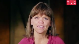Amy Roloff Confronts Ex-Husband Matt Roloff Over His Secret Video Cameras in 'Little People, Big World' Sneak Peek