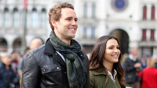 Andi Dorfman Opens Up About Ex Nick Viall Getting 'The Bachelor': 'It's Been a Long Road'