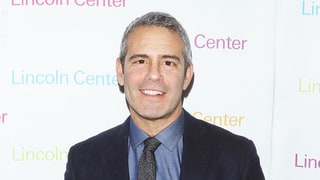 Andy Cohen Skewers Michael Strahan's Decision to Leave 'Live': See What Kelly Ripa's BFF Said