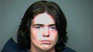 South Carolina Mom Accused of Killing 4-Day-Old Son by Placing Him in Fridge for Three Hours