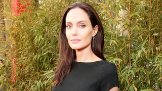 Angelina Jolie Reveals Her Six Children Speak Seven Different Languages Among Them