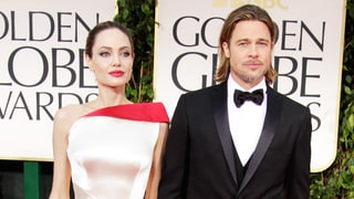 Inside Brad Pitt and Angelina Jolie's 'Heated, Screaming' Fights About Parenting