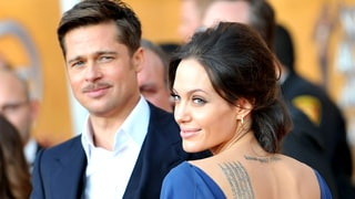 Inside Angelina Jolie's Plot to 'Destroy' Brad Pitt in Divorce, Custody Battle