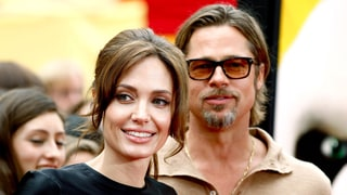 Brad Pitt, Angelina Jolie's Temporary Custody Agreement: Divorce Attorney Explains