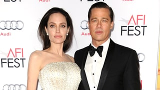 Brad Pitt and Angelina Jolie Sell Their New Orleans Home for $4.9 Million