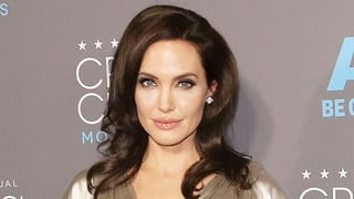 Angelina Jolie In Talks to Star In Upcoming War Drama 'Shoot Like a Girl' Amid Divorce Battle