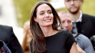 Angelina Jolie Rents Second House in Malibu for $35,000 a Month