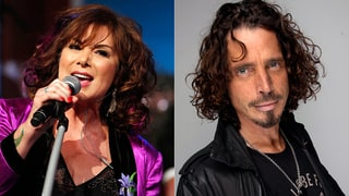 Heart's Ann Wilson on Chris Cornell's 'Brilliant' Artistry, 'Inhumane Pressure' of Fame
