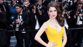 Anna Kendrick 'Trolls' In Style As She Promotes the Film — See Some of Her Best Looks