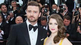 Anna Kendrick Reveals the One Thing Justin Timberlake Is Not Good At