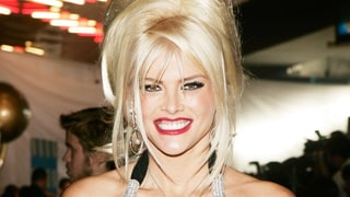 Anna Nicole Smith, 10 Years After Her Death: Four Revelations From Her '20/20' Special