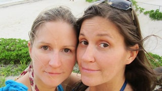 Two Sisters Mysteriously Found Dead While Vacationing in the Seychelles