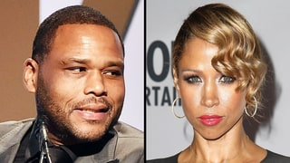 Anthony Anderson: Stacey Dash Is 'an Ann Coulter Dipped in Butterscotch'