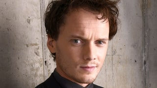 Anton Yelchin Dead at 27: Zachary Quinto, Kat Dennings and More Stars React to Death of 'Star Trek' Actor