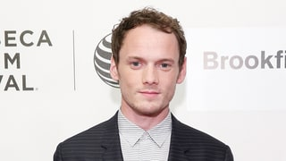 Anton Yelchin Died Within a Minute of Freak Accident, Coroner Says