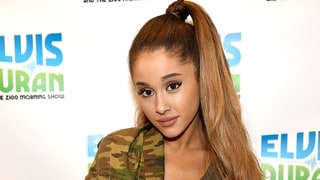 Ariana Grande: Celine Dion 'Peed' After She Saw My Impression