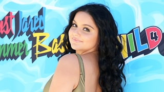 Ariel Winter Defends Her Revealing Instagram Pictures: 'Everyone Has a Butt'