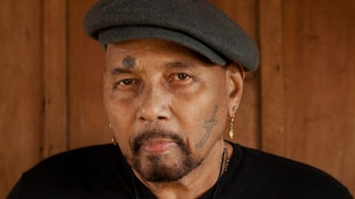 Aaron Neville's 5 Favorite Vocal Performances