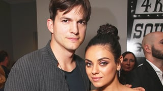 Mila Kunis Pregnant, Expecting Second Child With Husband Ashton Kutcher