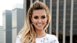 Audrina Patridge: There Would Be No 'Hills' If Social Media Had Existed Back Then