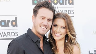 Audrina Patridge Is Engaged to Longtime Boyfriend Corey Bohan