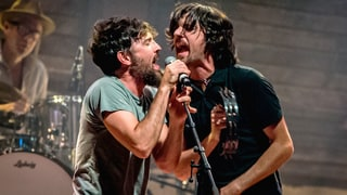 Watch Avett Brothers Talk Tragedy, Career in Judd Apatow-Helmed Doc