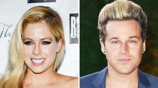 Inside Avril Lavigne's Romantic Dinner Date With Ryan Cabrera