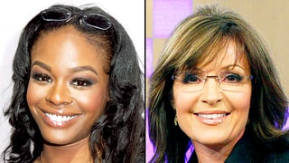 Azealia Banks Pens Lengthy Open Letter to Sarah Palin After Lawsuit Threat: 'I Actually Really Like You'