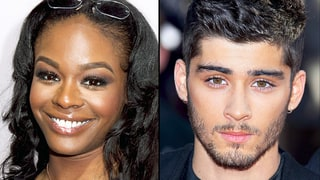 Azealia Banks Pens Emotional Apology Letter to Zayn Malik After Twitter Fight, Russell Crowe Incident