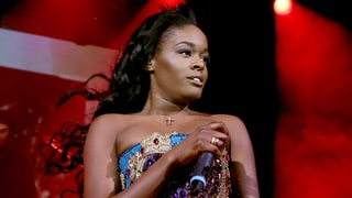 Azealia Banks' Twitter Account Suspended After Zayn Malik, Skai Jackson Remarks