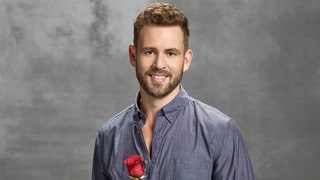 'The Bachelor' Recap: Nick Viall's Women Finally Confront Him About Corinne, Threaten to Leave