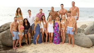 'Bachelor in Paradise' Recap: Josh Murray and Nick Viall Battle Over the Same Girl — Again!