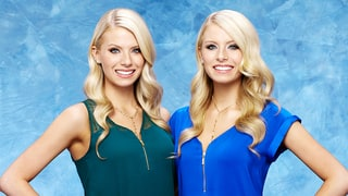 'The Bachelor' Breakdown, Season 20, Episode 4: What Are Twins Haley and Emily's Actual Jobs?