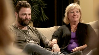 Bam Margera Opens Up on 'Family Therapy With Dr. Jenn': I've Been 'Completely Lost' After Friend Ryan Dunn's Death