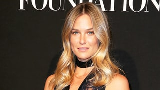 Bar Refaeli Gives Birth to Daughter, Welcomes First Child With Husband Adi Ezra: Find Out Her Name