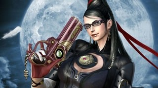'Bayonetta 3' Currently in Development, 'Bayonetta 1-2' Coming to Switch