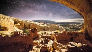 Patagonia Shows Support for Bears Ears With Massive VR Experience