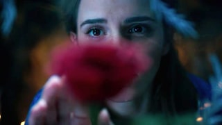 'Beauty and the Beast' Trailer: Emma Watson Heads Into Unknown Territory