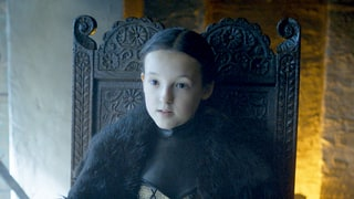 5 Amazing Facts About Miniature 'Game of Thrones' Scene-Stealer Bella Ramsey, aka Lady Mormont