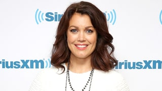 Bellamy Young Says There Was Backstage Tension Before Kelly Ripa's Return to 'Live'