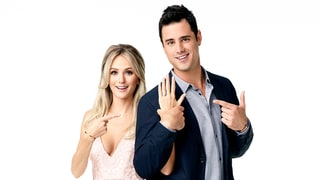 Ben Higgins Reveals Tips for the Perfect Proposal After Calling Off Wedding to Lauren Bushnell on 'Ben & Lauren'