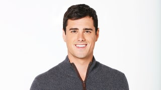 Ben Higgins: 25 Things You Don't Know About Me (I Once Found $1 Million Worth of Cocaine!)
