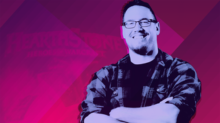 'Hearthstone' Director Ben Brode Talks Surprise Success and Tough Choices