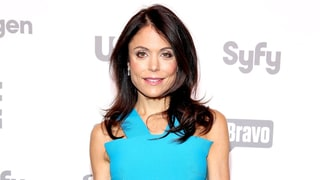 Bethenny Frankel Says Fibroids Probably Caused Her Miscarriage Four Years Ago