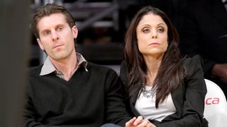 Bethenny Frankel's Estranged Husband Jason Hoppy Finally Moves Out of Her Tribeca Apartment