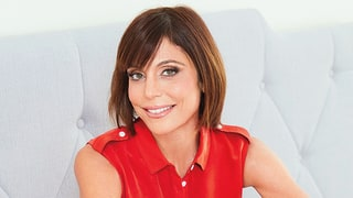 Bethenny Frankel on Moving on From 'Traumatic' Jason Hoppy Divorce: 'I'm in the Best Place of My Life'